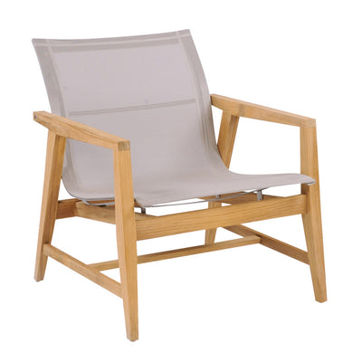Kingsley Bate Marin Club Chair
