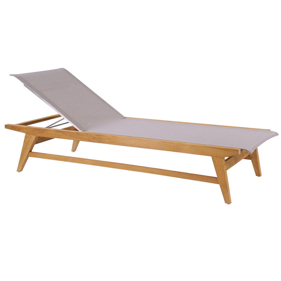 Chaise Lounge Outdoor.Outdoor Chaise Lounge Chairs For Patio Lawn Garden Hauser Stores