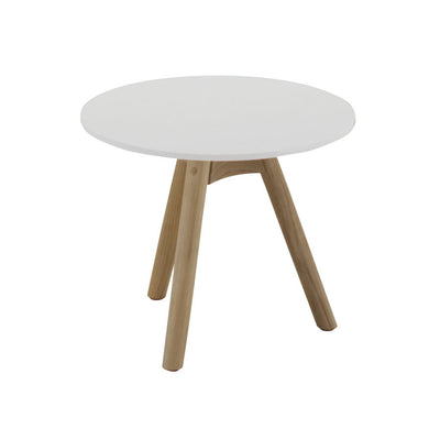 Gloster Dansk End Table