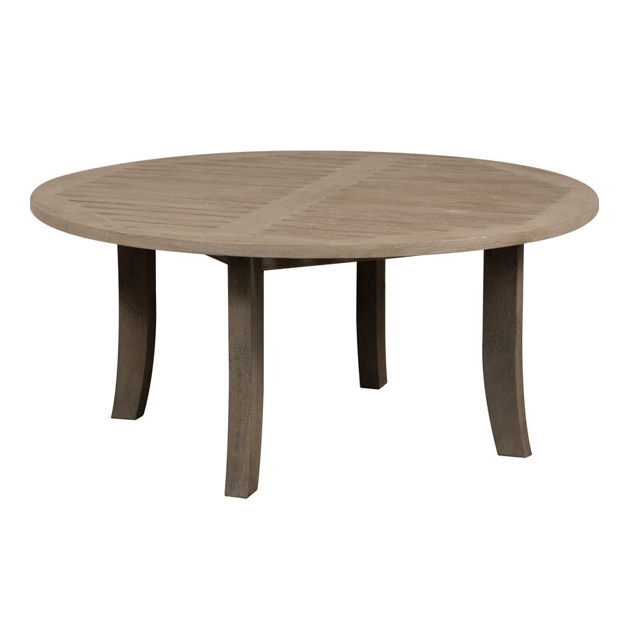 "Kelowna 48"" Conversation Table"