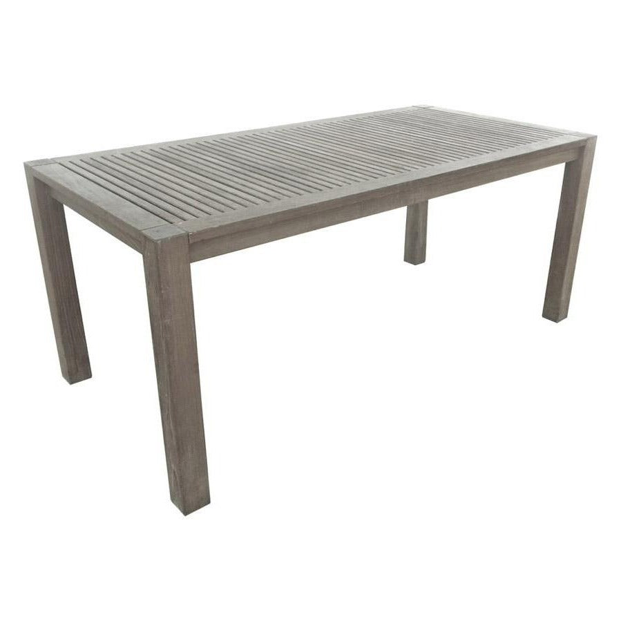 Kelowna Rectangular  Dining Table