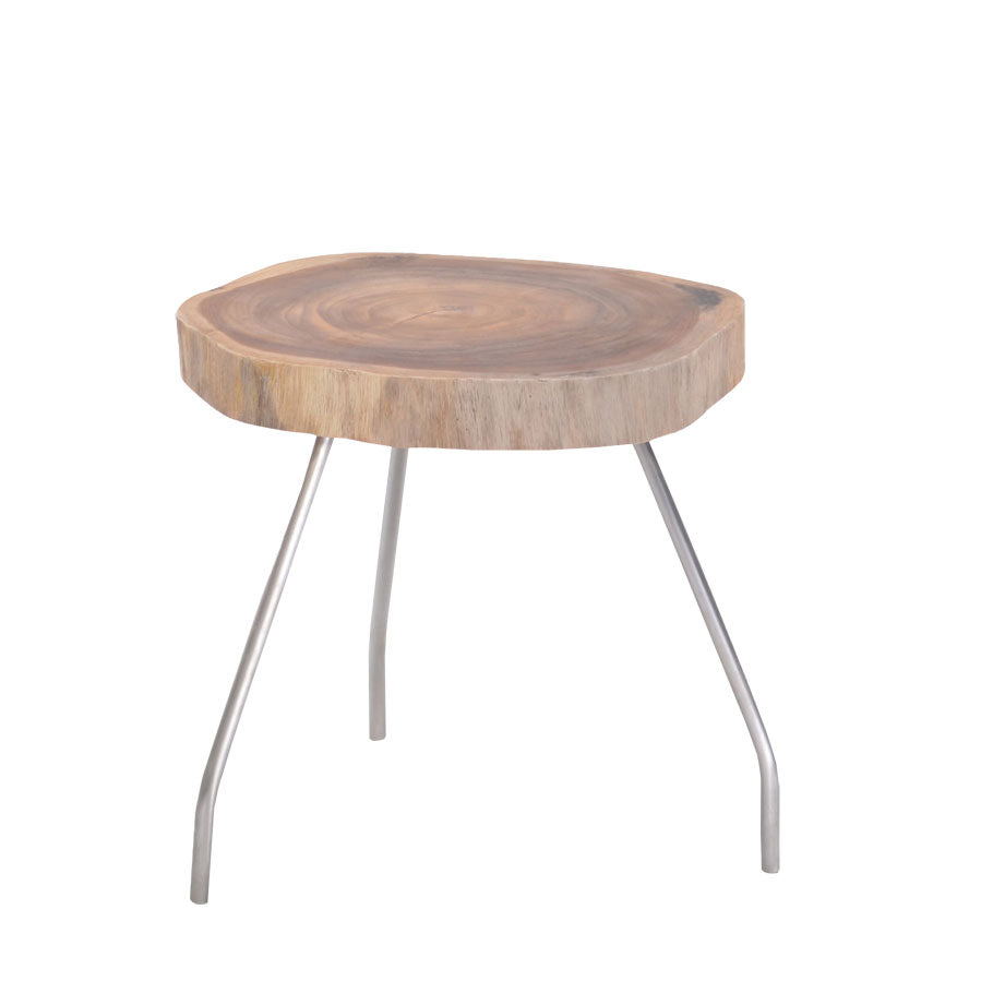 Lake End Tables