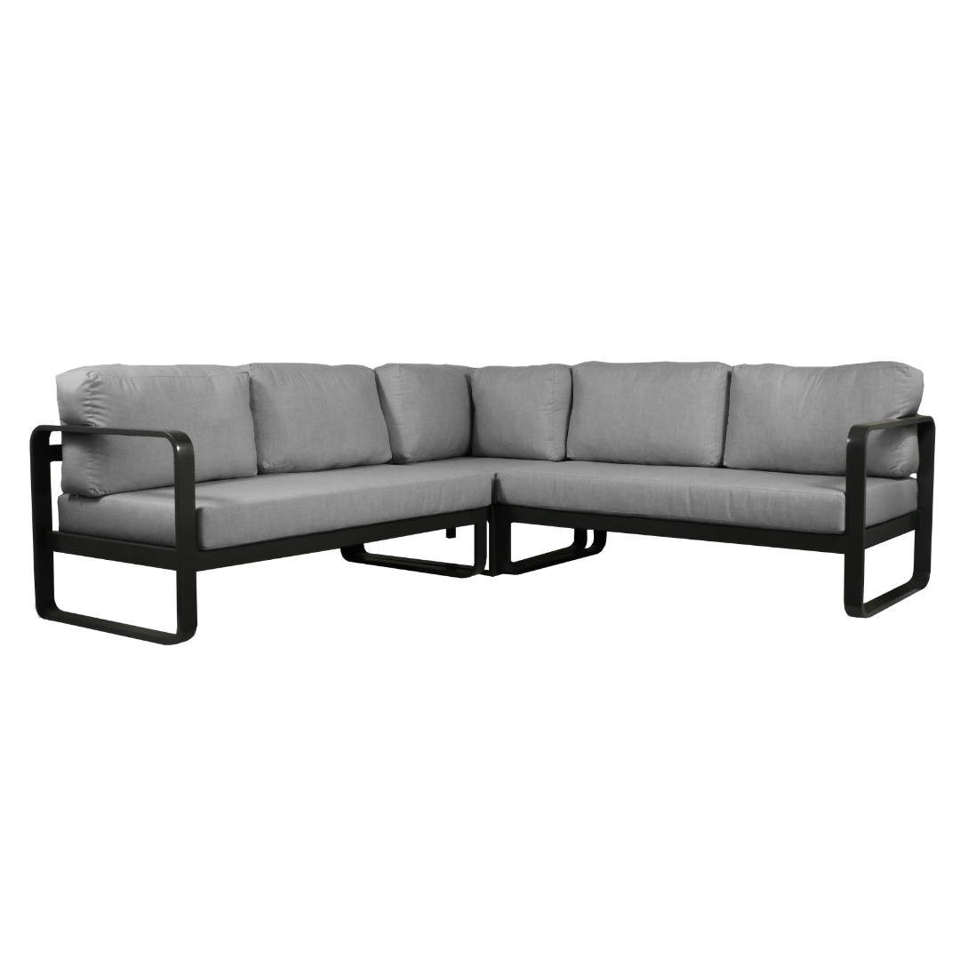 Loft Sectional II
