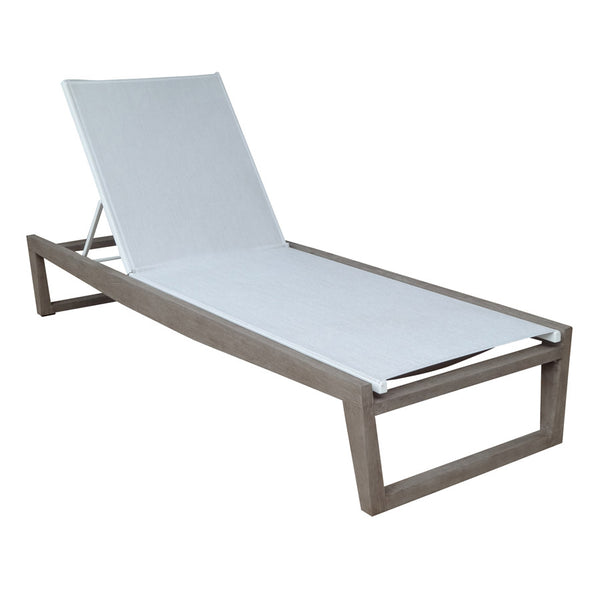 Outdoor Chaise Lounge Chairs For Patio Lawn Amp Garden