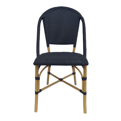 Sofie Side Chair