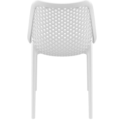 Air Chair - White