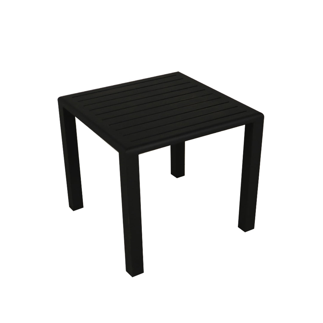 Contempo End Table