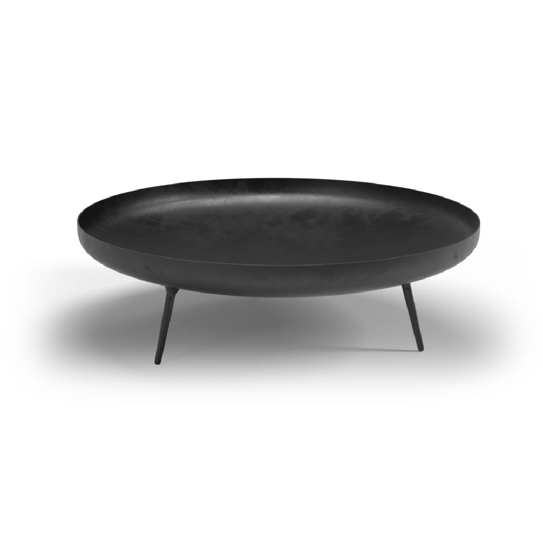 Gloster large Deco fire bowl