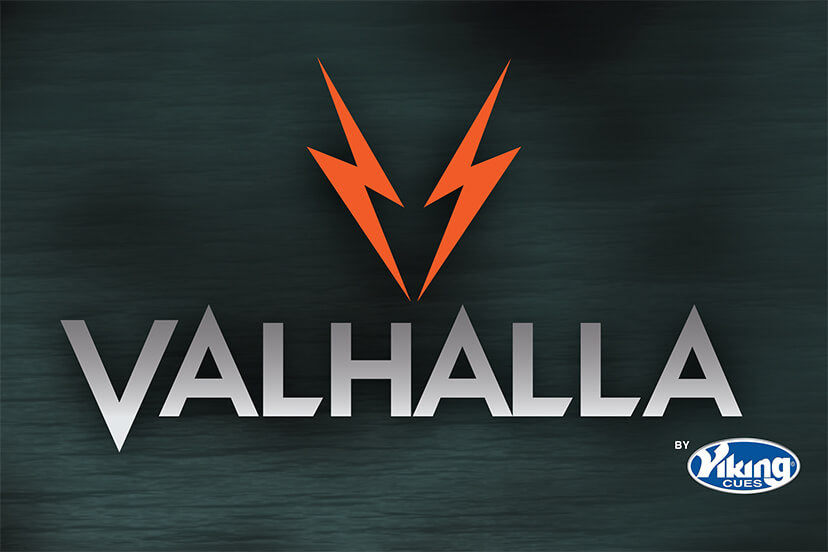 Is Valhalla Cues the Best Starter Cue?