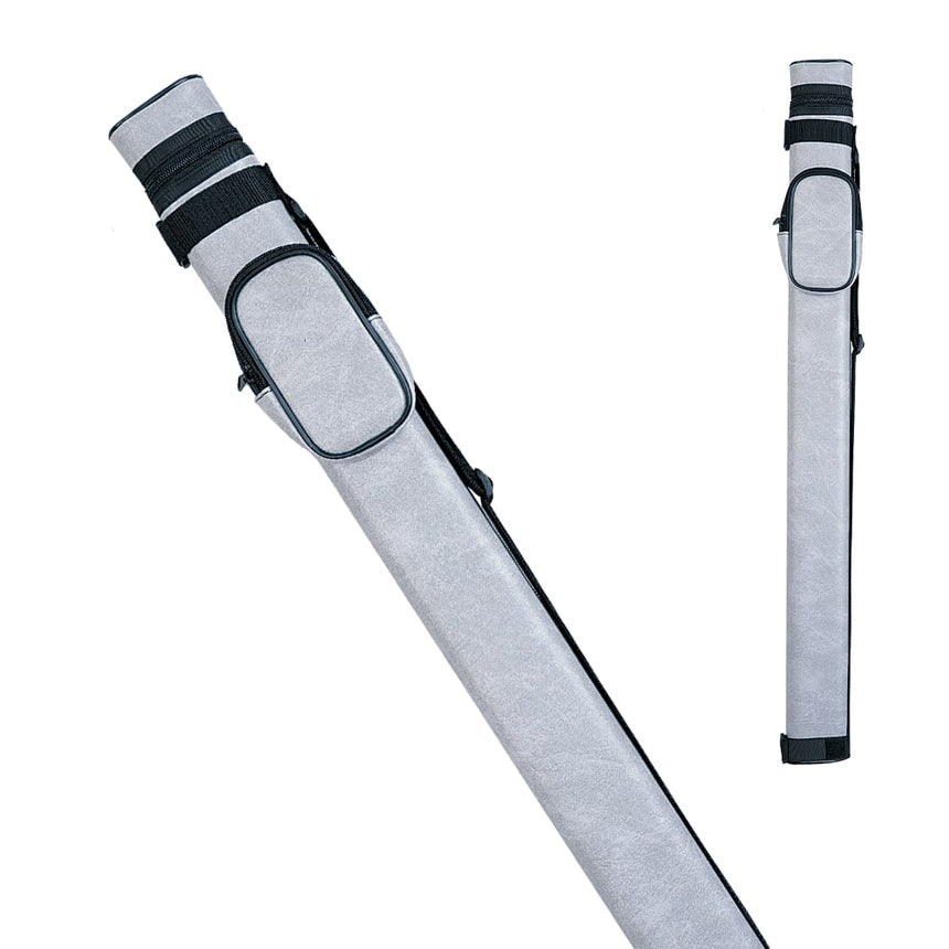Action AC11 1x1 Hard Cue Case