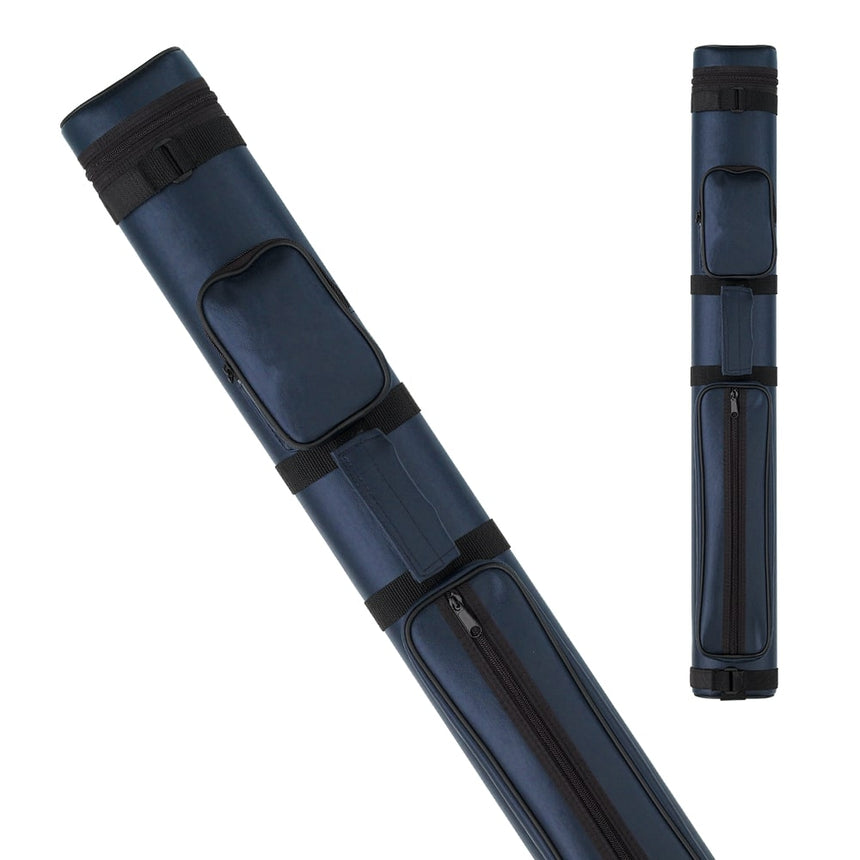Action AC22 2x2 Hard Cue Case