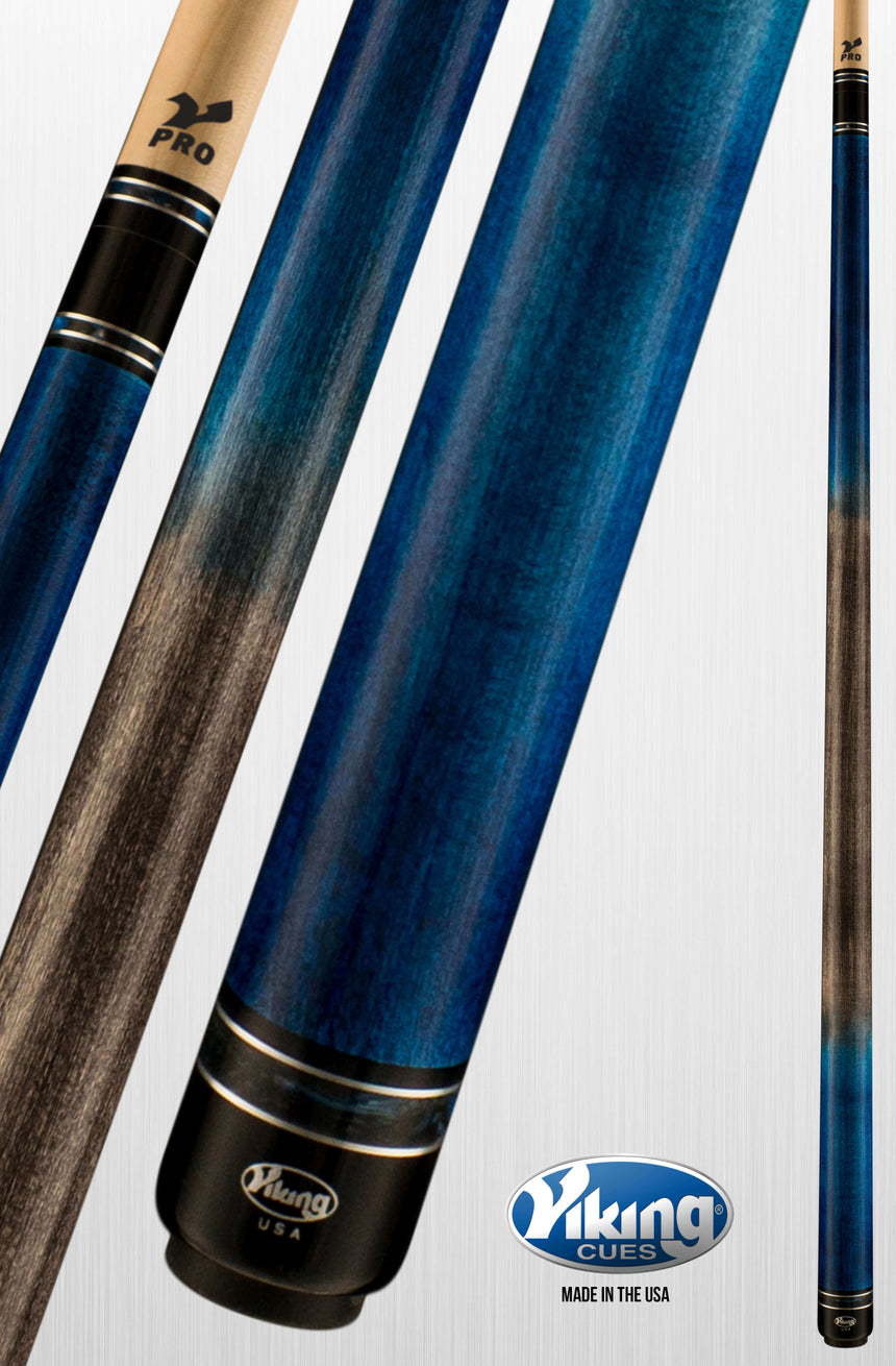 VIKING B2506 Pool Cue