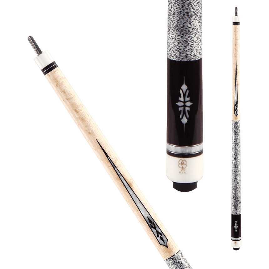 McDermott G323 Pool Cue