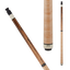 Jacoby JCB13 Pool Cue
