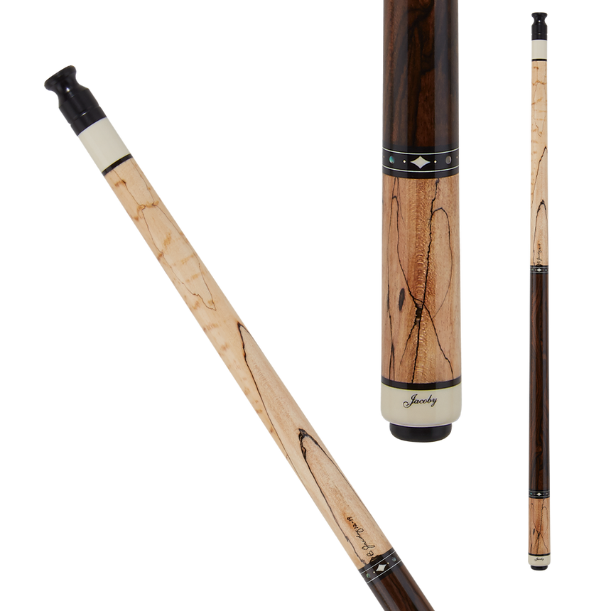 Jacoby JCB 14 Pool Cue