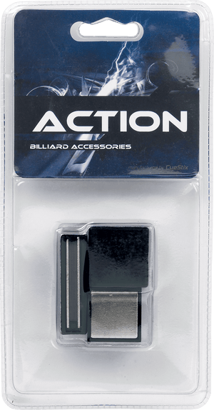 Action Magnetic Chalker Blister Pack - QCMCP