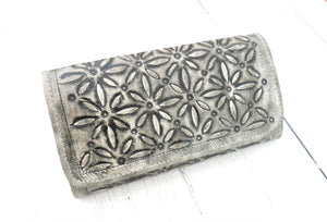Wallet for Women
