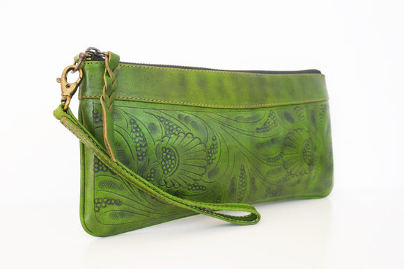 Clutch bag women