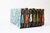 Womens Bags And Purses