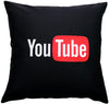 YouTube Event Pillow