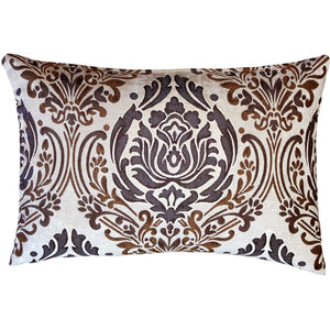 Palazzo Dune 16x24 Throw Pillow