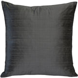 Sankara Silk Throw Pillows 16x16
