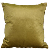 Jager Sage Diamond Throw Pillow 20x20