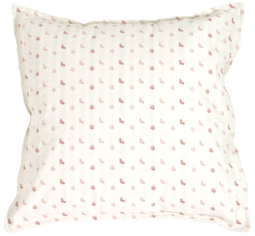 Petal Dream Pillow
