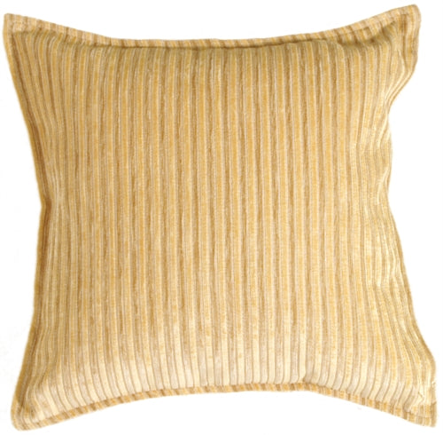 Traditional Stripes Pillow