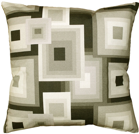 Marquis Throw Pillow 20x20