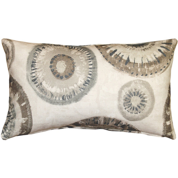 Southern Relic Throw Pillow 12X20