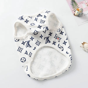 Pupreme LV Summertime Yacht Life Vest (HOT ITEM)