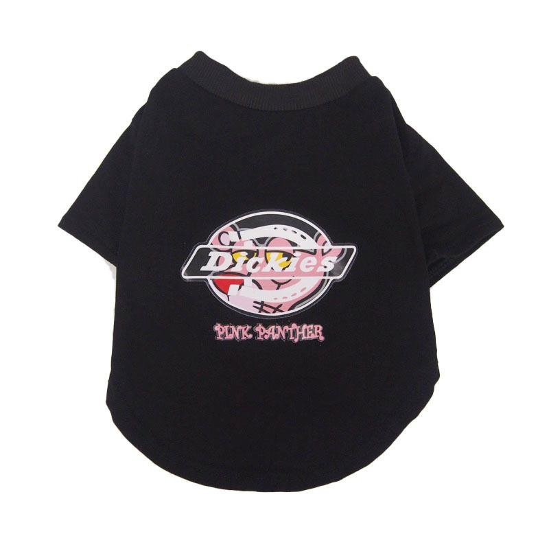 Dickies Summer Vato Swag Tee