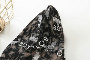 Boy Pup Drippy Swag Hoodie (HOT ITEM!!)