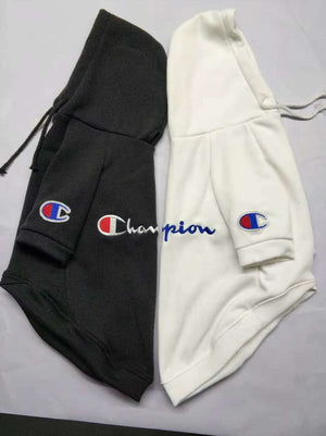 Champion Premium Soft Hoodies - Hot Deal !