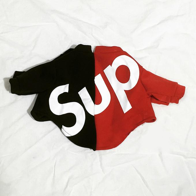 Pupreme Sup Sup Limited Sweater (HOT ITEM!)