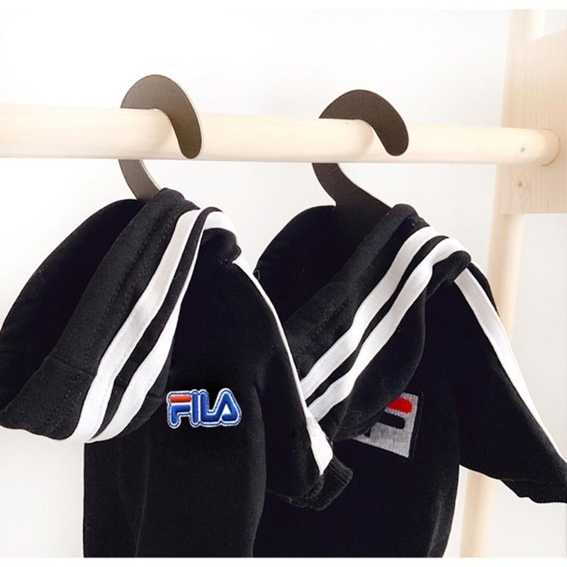 Fifa Fly Pup Smooth Master of the Ceremony Jumpsuit