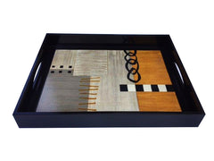 Decorative Tray  Series 402/99
