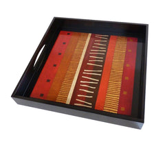 Decorative Tray  Series 405-91