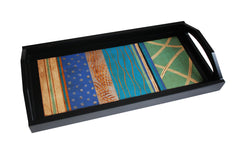 Decorative Tray  Series 406-68