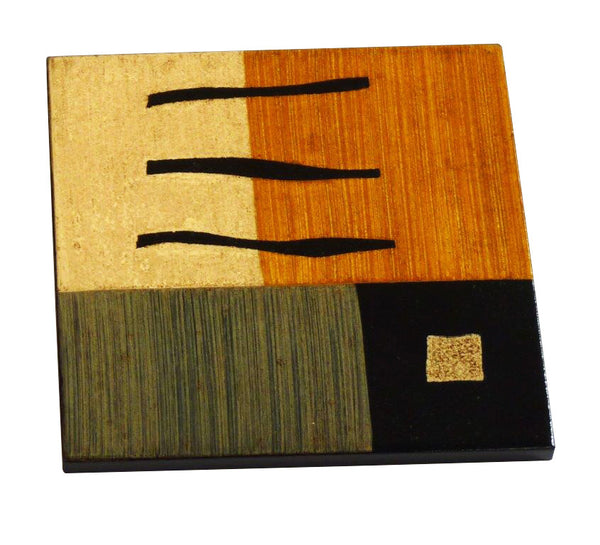 Table Accents - Coasters  Series  501-88