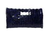 Marte-103 - Mikaela - Grip/Clutch Bag
