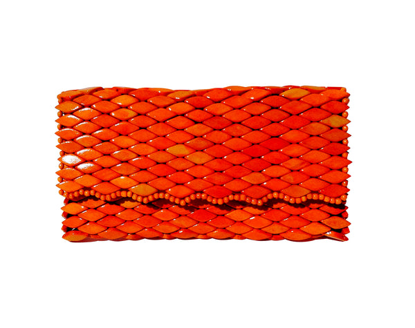 MARTE-106 - Phyllis Clutch Bag