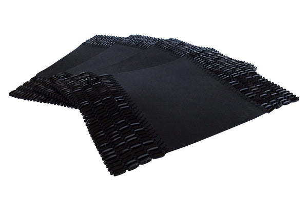 Leather Placemats - Set/4 - Margarita
