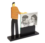Whimsical Photo Frame -Series  RP105