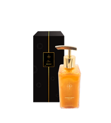 Citrine - Liquid Soap