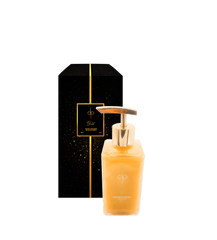 Gold - Liquid Soap