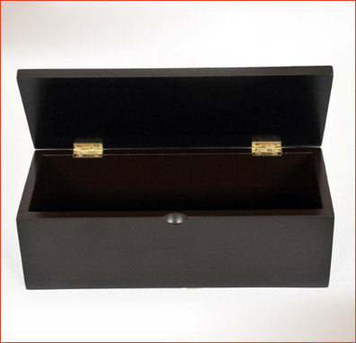 Decorative Box Series  305/88-0 - With no Interior  Divisions