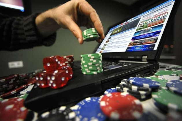 Martingales guide à la roulette des casinos