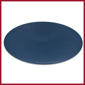 "Skidplate - Commander 10"" x 5"" Blue for Eureka Gold"